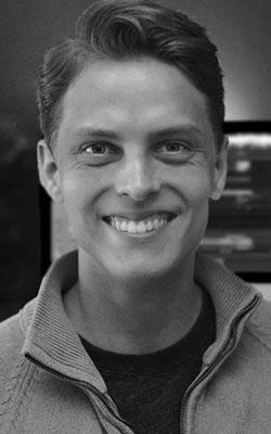 Zachary Horner