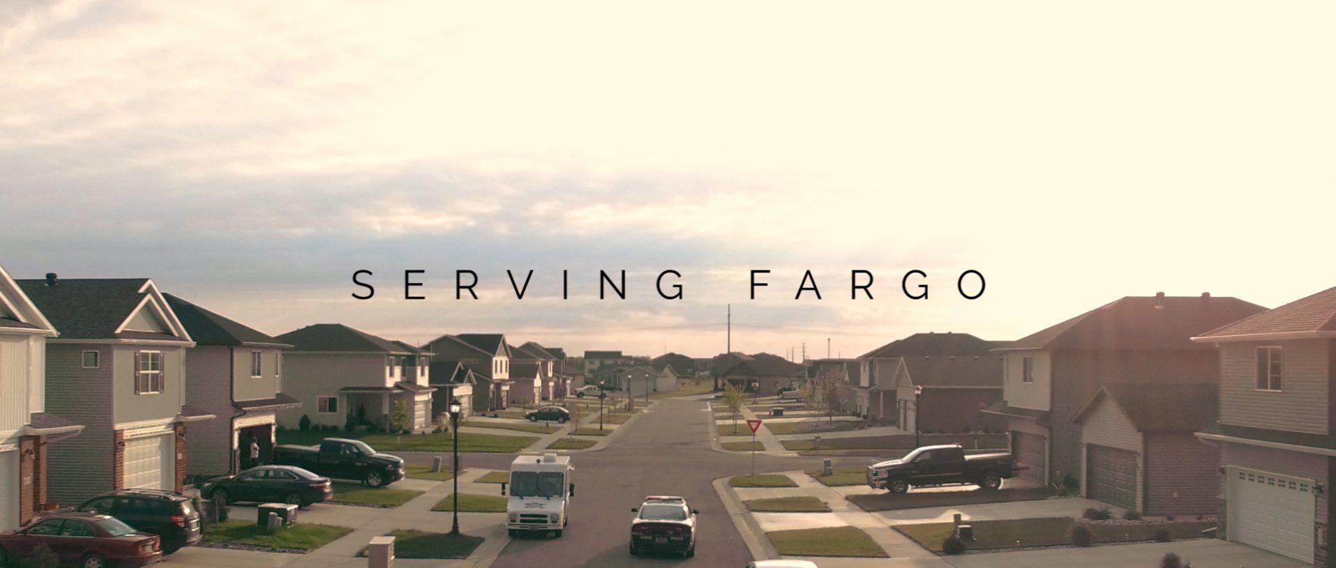 Serving Fargo | Fargo Police Department